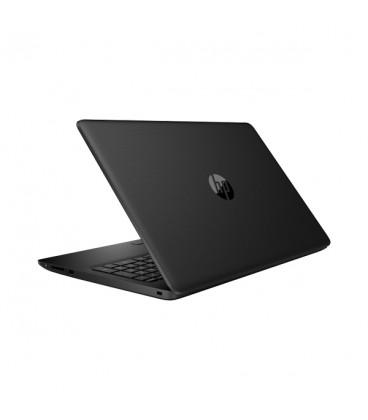 لپ تاپ 15.6 اینچی اچ پی مدل Hp 15-DB1200NY-A - Ryzen7