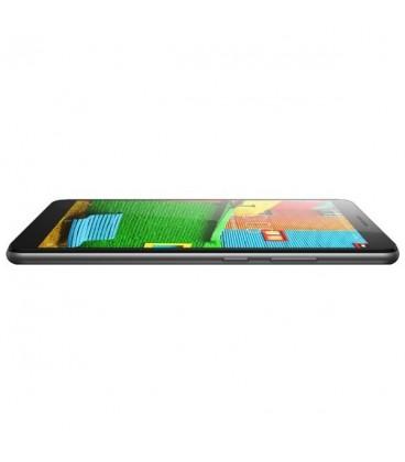 گوشی موبایل لنوو مدل Phab دو سیم کارت