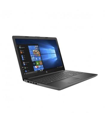 لپ تاپ 15.6 اینچی اچ پی مدل Hp DB0034-G - A9-9425