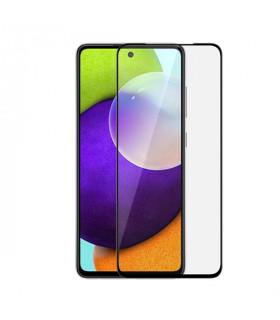 محافظ صفحه نمایش تمام صفحه مناسب برای گوشی Galaxy A52