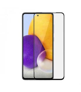 محافظ صفحه نمایش تمام صفحه مناسب برای گوشی Galaxy A72