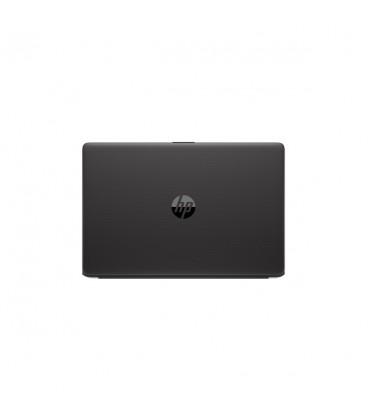 لپ تاپ 15.6 اینچی اچ پی مدل Hp 255-G7-CD - Ryzen5