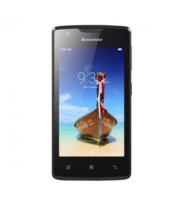گوشی موبایل لنوو مدل A1000 دو سیم کارت
