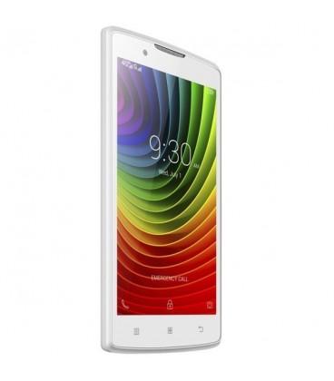 گوشی موبایل لنوو مدل A2010 دو سیمکارت