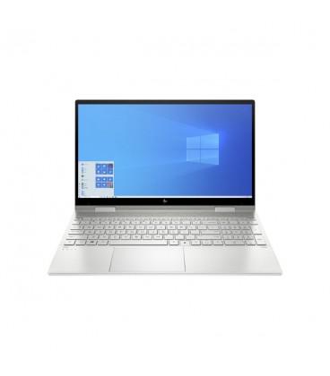 لپ تاپ 15.6 اینچی اچ پی مدل Hp Envy X360 15T ED000-B - Core i7