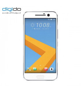 گوشی موبایل اچ تی سی مدل 10 ظرفیت 32 گیگابایت