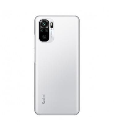 گوشی موبایل شیائومی مدل Redmi Note 10 4G دو سیم کارت ظرفیت 6/128 گیگابایت