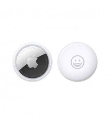 ردیاب هوشمند اپل مدل ایرتگ