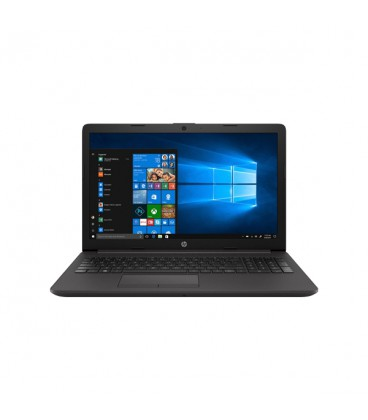 لپ تاپ 15.6 اینچی اچ پی مدل Hp 255-G7-B - Ryzen3