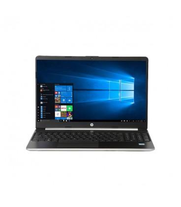لپ تاپ 15.6 اینچی اچ پی مدل Hp 15-DY1078NR - Core i7