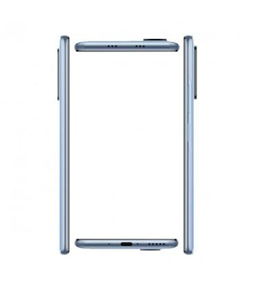 گوشی موبایل شیائومی مدل Mi 11i دو سیم کارت ظرفیت 8/256 گیگابایت