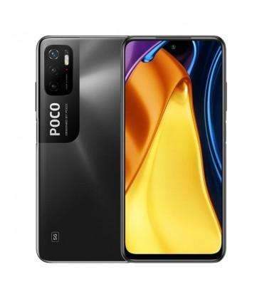 گوشی موبایل شیائومی مدل Poco M3 Pro 5G دو سیم کارت ظرفیت 6/128 گیگابایت