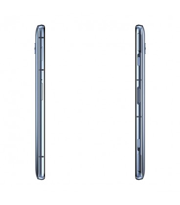 گوشی موبایل شیائومی مدل Black Shark 4 5G دو سیم کارت ظرفیت 12/256 گیگابایت
