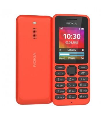 گوشی موبایل نوکیا مدل (2016) Nokia 130 تک سیم کارت