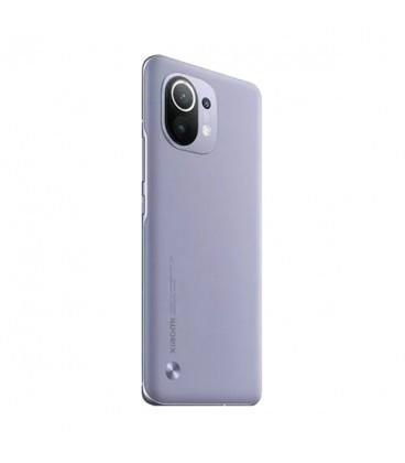 گوشی موبایل شیائومی مدل Mi 11 دو سیم کارت ظرفیت 8/128 گیگابایت
