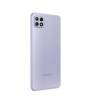 گوشی موبایل سامسونگ مدل Galaxy A22 5G دو سیم کارت ظرفیت 4/128 گیگابایت
