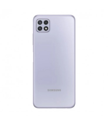 گوشی موبایل سامسونگ مدل Galaxy A22 5G دو سیم کارت ظرفیت 6/128 گیگابایت