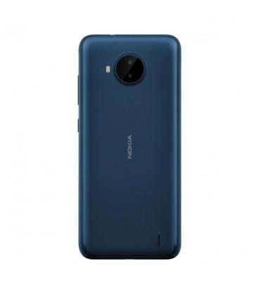 گوشی موبایل نوکیا مدل Nokia C20 Plus دوسیم کارت ظرفیت 3/32 گیگابایت