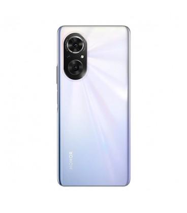 گوشی موبایل آنر مدل 50SE 5G دو سیم کارت ظرفیت 8/256 گیگابایت