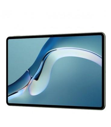 تبلت هوآوی مدل MatePad Pro 12.6 (2021) ظرفیت 8/256 گیگابایت