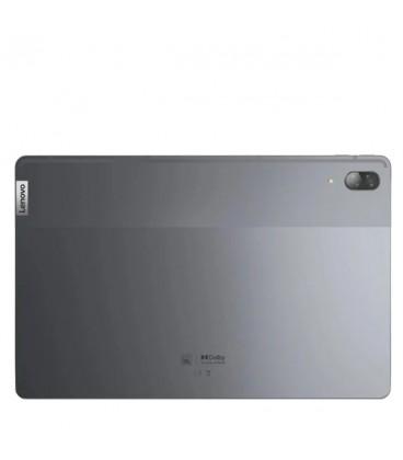 """تبلت لنوو مدل """"Tab P11 Pro 11.5 ظرفیت 4/128 گیگابایت"""
