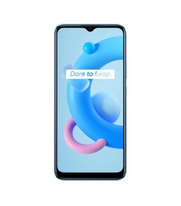گوشی موبایل ریلمی مدل C11 (2021) دوسیم کارت ظرفیت 2/32 گیگابایت