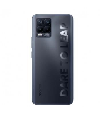 گوشی موبایل ریلمی مدل 8Pro دوسیم کارت ظرفیت 6/128 گیگابایت