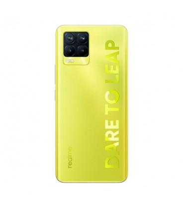 گوشی موبایل ریلمی مدل 8Pro دوسیم کارت ظرفیت 8/128 گیگابایت