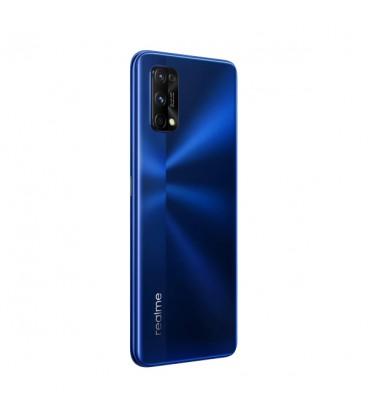 گوشی موبایل ریلمی مدل 7Pro دوسیم کارت ظرفیت 6/128 گیگابایت