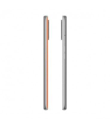 گوشی موبایل ریلمی مدل 7Pro دوسیم کارت ظرفیت 8/128 گیگابایت