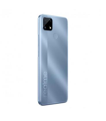 گوشی موبایل ریلمی مدل C25s دوسیم کارت ظرفیت 4/64 گیگابایت