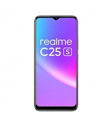 گوشی موبایل ریلمی مدل C25s دوسیم کارت ظرفیت 4/128 گیگابایت
