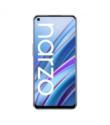 گوشی موبایل ریلمی مدل Narzo 30 4G دوسیم کارت ظرفیت 4/128 گیگابایت