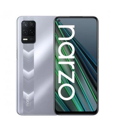 گوشی موبایل ریلمی مدل Narzo 30 5G دوسیم کارت ظرفیت 4/128 گیگابایت