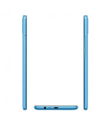 گوشی موبایل ریلمی مدل C20A دوسیم کارت ظرفیت 2/32 گیگابایت