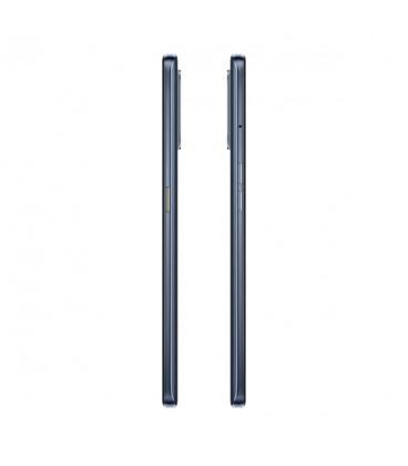 گوشی موبایل ریلمی مدل Q3 Pro 5G دوسیم کارت ظرفیت 6/128 گیگابایت