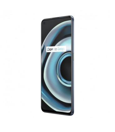 گوشی موبایل ریلمی مدل Q3 Pro 5G دوسیم کارت ظرفیت 8/128 گیگابایت