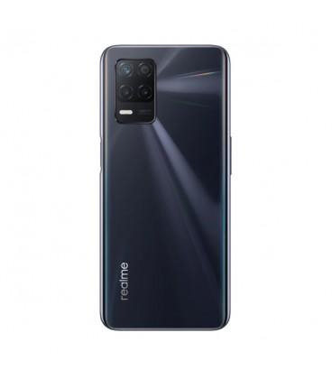گوشی موبایل ریلمی مدل Q3i 5G دوسیم کارت ظرفیت 4/128 گیگابایت