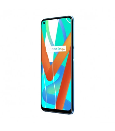 گوشی موبایل ریلمی مدل V13 5G دوسیم کارت ظرفیت 8/128 گیگابایت