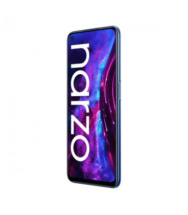 گوشی موبایل ریلمی مدل Narzo 30 Pro 5G دوسیم کارت ظرفیت 8/128 گیگابایت