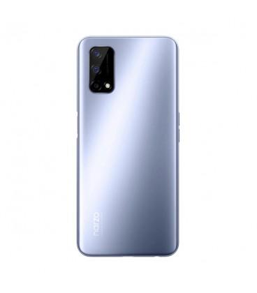 گوشی موبایل ریلمی مدل Narzo 30 Pro 5G دوسیم کارت ظرفیت 6/64 گیگابایت