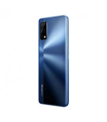 گوشی موبایل ریلمی مدل 7 5G دوسیم کارت ظرفیت 6/128 گیگابایت