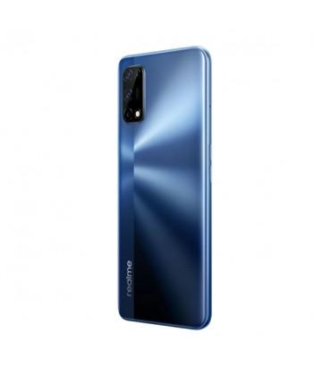 گوشی موبایل ریلمی مدل 7 5G دوسیم کارت ظرفیت 8/128 گیگابایت