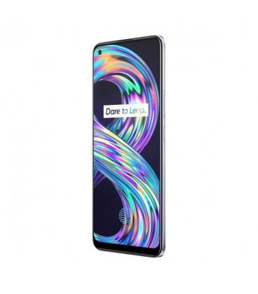 گوشی موبایل ریلمی مدل 8 4G دوسیم کارت ظرفیت 8/128 گیگابایت