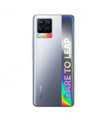 گوشی موبایل ریلمی مدل 8 4G دوسیم کارت ظرفیت 6/128 گیگابایت