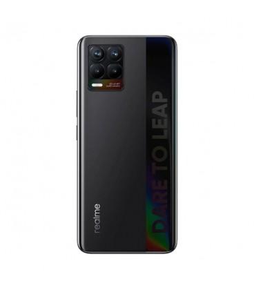 گوشی موبایل ریلمی مدل 8 4G دوسیم کارت ظرفیت 4/64 گیگابایت