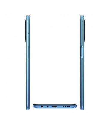 گوشی موبایل ریلمی مدل 8 5G دوسیم کارت ظرفیت 8/128 گیگابایت