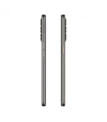 گوشی موبایل ریلمی مدل Q3 Pro Carnival 5G دوسیم کارت ظرفیت 8/128 گیگابایت