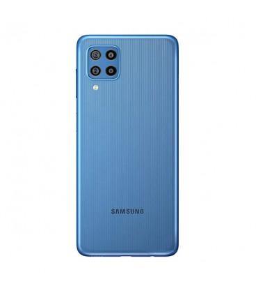 گوشی موبایل سامسونگ مدل Galaxy F22 دوسیم کارت ظرفیت 6/128 گیگابایت