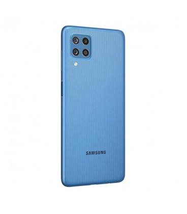 گوشی موبایل سامسونگ مدل Galaxy F22 دوسیم کارت ظرفیت 4/64 گیگابایت